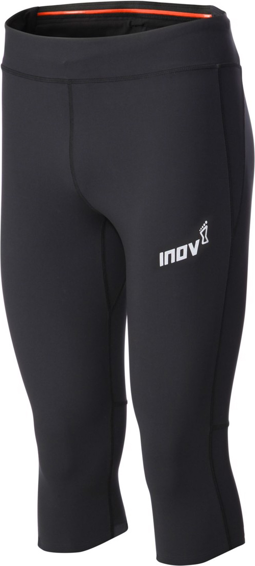 Pantalones 3/4 INOV-8 INOV-8 RACE ELITE 3/4 Tights