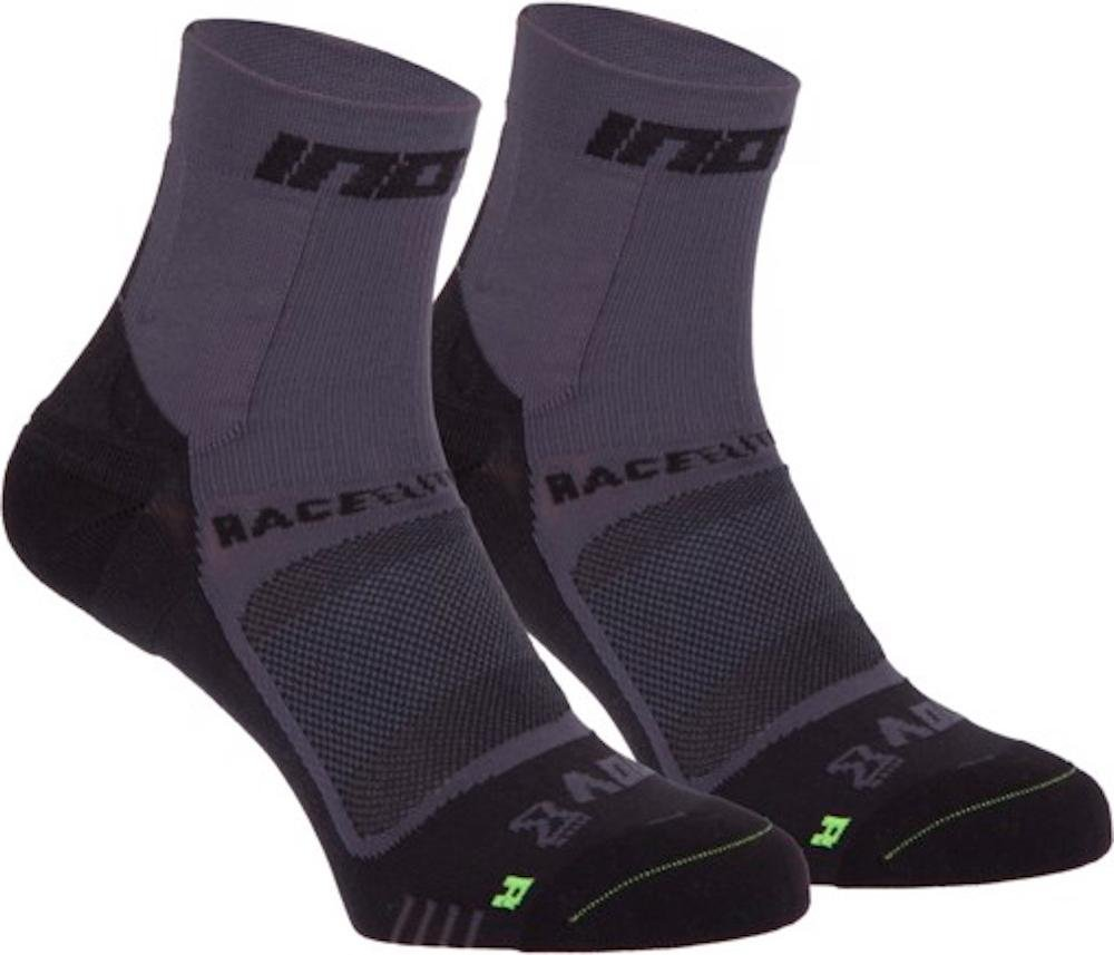 Calcetines INOV-8 RACE ELITE PRO SOCK