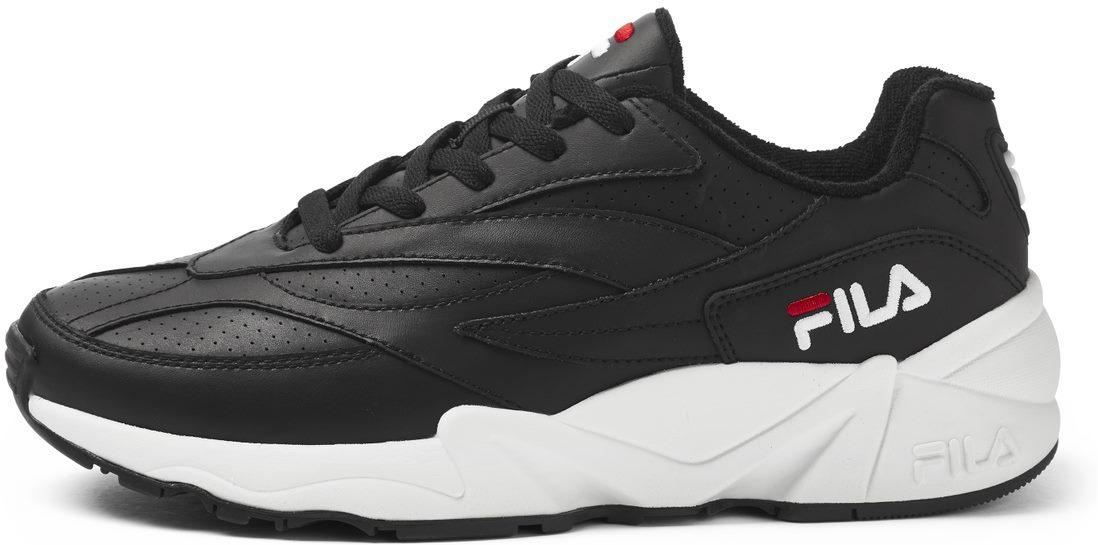 Zapatillas Fila V94M L low