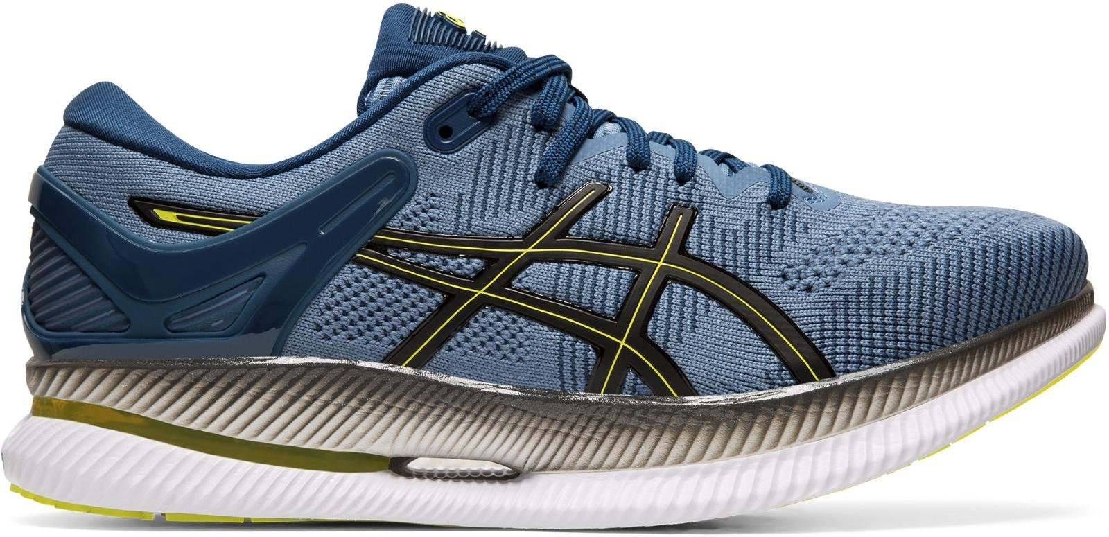 Zapatillas de running Asics MetaRide