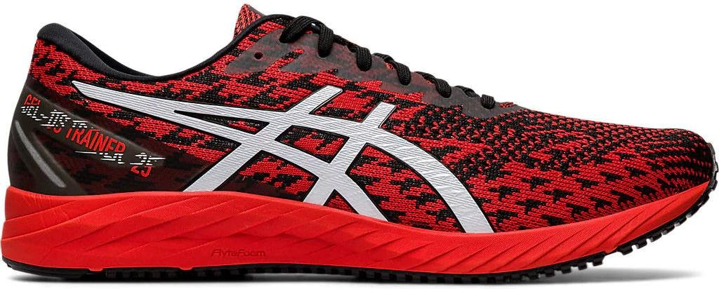 Zapatillas de running Asics GEL-DS TRAINER 25