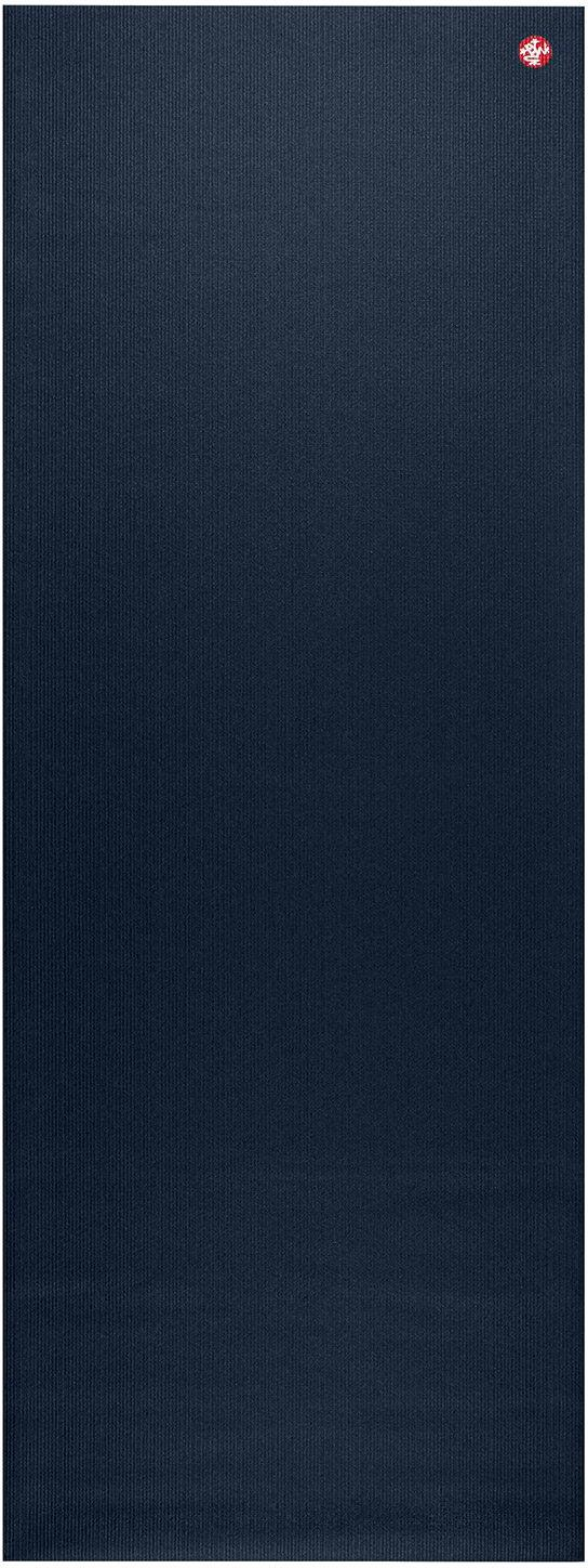 Esterilla de yoga Manduka PRO-TRAVEL-71-MIDNIGHT