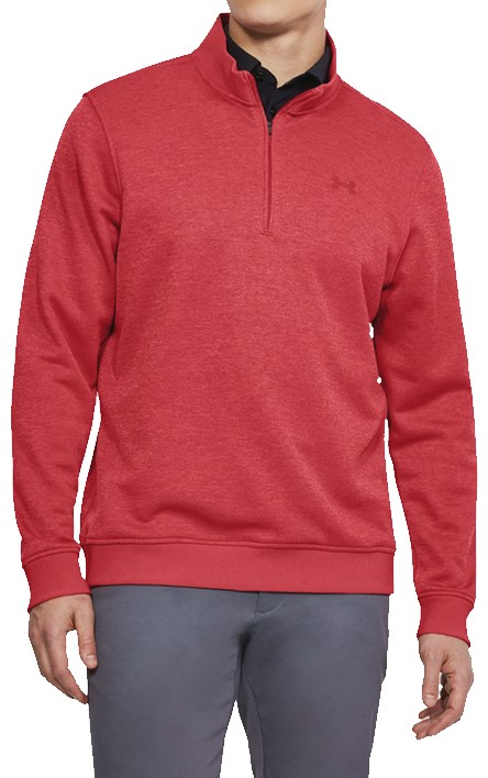 Sudadera Under Armour UA Storm SweaterFleece QZ