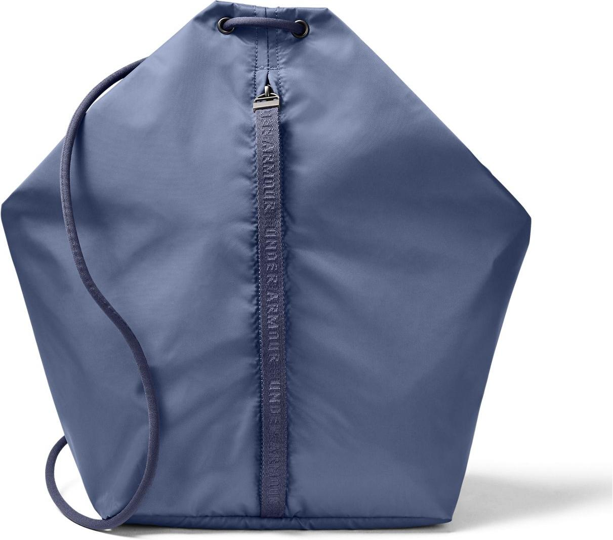 Saco Under Armour Essentials Sackpack