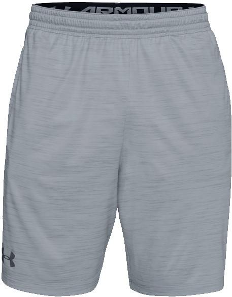 Pantalón corto Under Armour Under Armour MK-1 Twist Shorts
