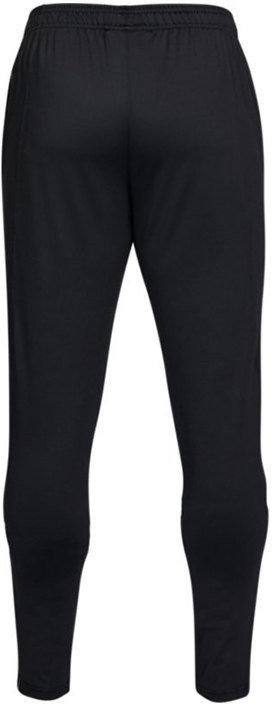 Pantalón Under Armour Challenger II Training Pant