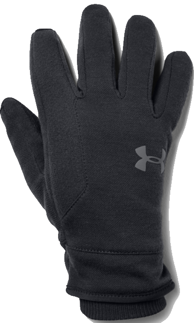 Guantes Under Armour Under Armour storm fleece