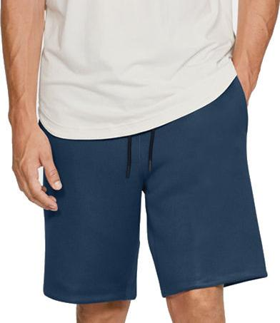 Pantalón corto Under Armour UNSTOPPABLE MOVE SHORT