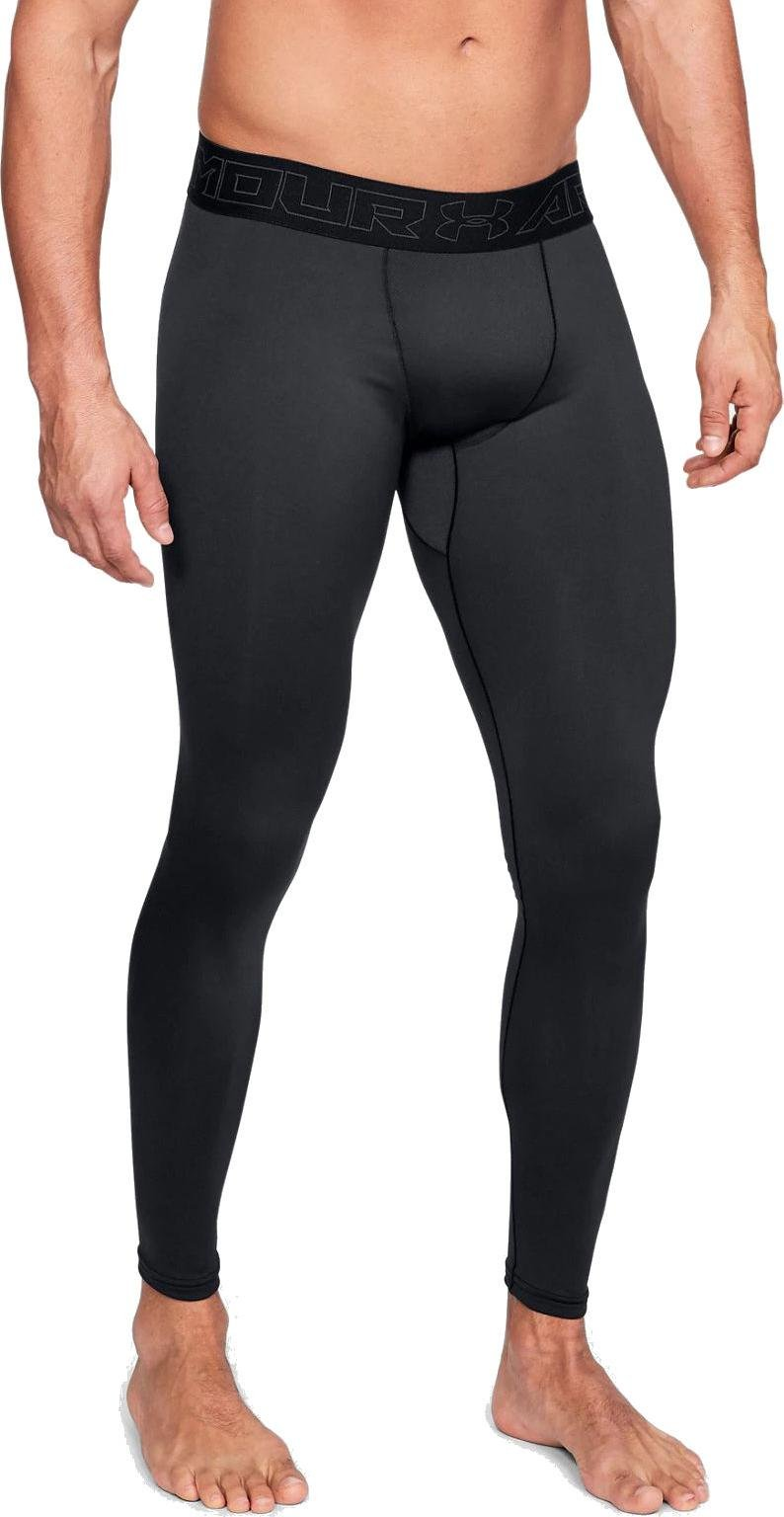 Pantalón Under Armour UA CG Legging