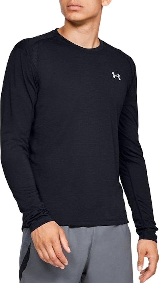 Camiseta de manga larga Under Armour UA STREAKER 2.0 LONGSLEEVE