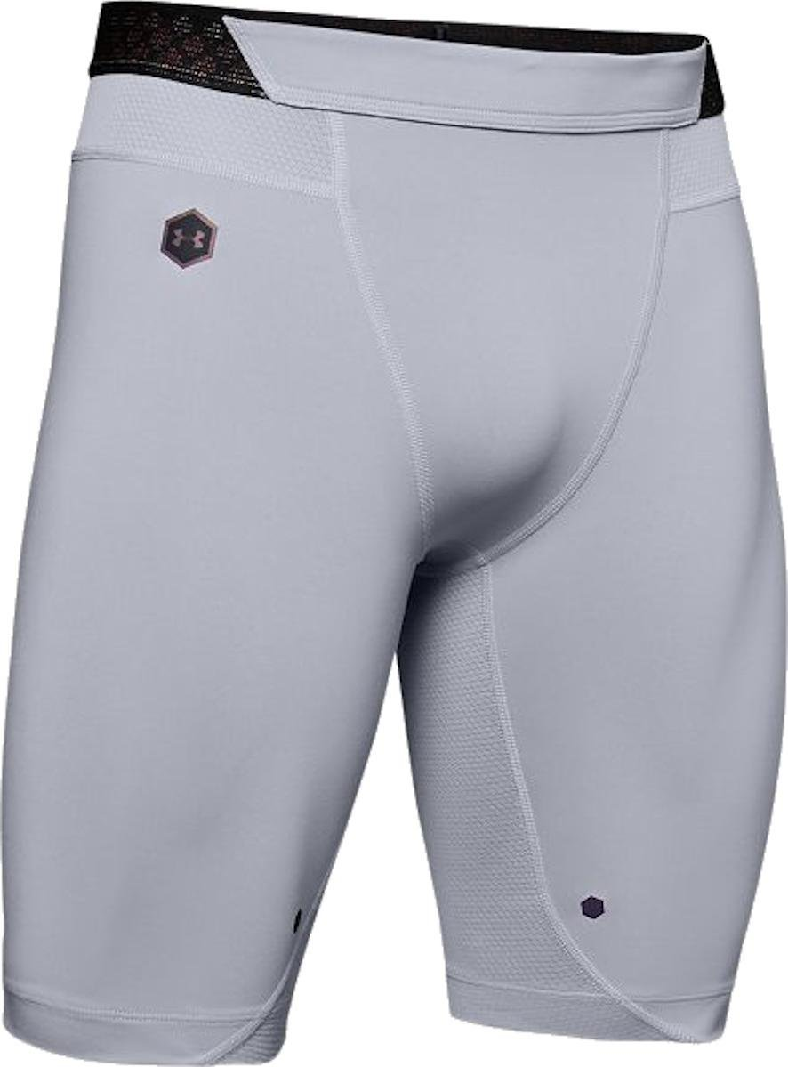 Pantalón corto Under Armour UA Rush Comp Short