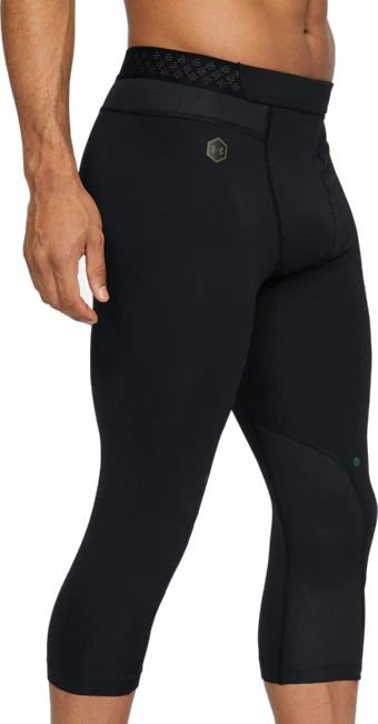 Pantalones 3/4 Under Armour UA Rush 3/4 Legging
