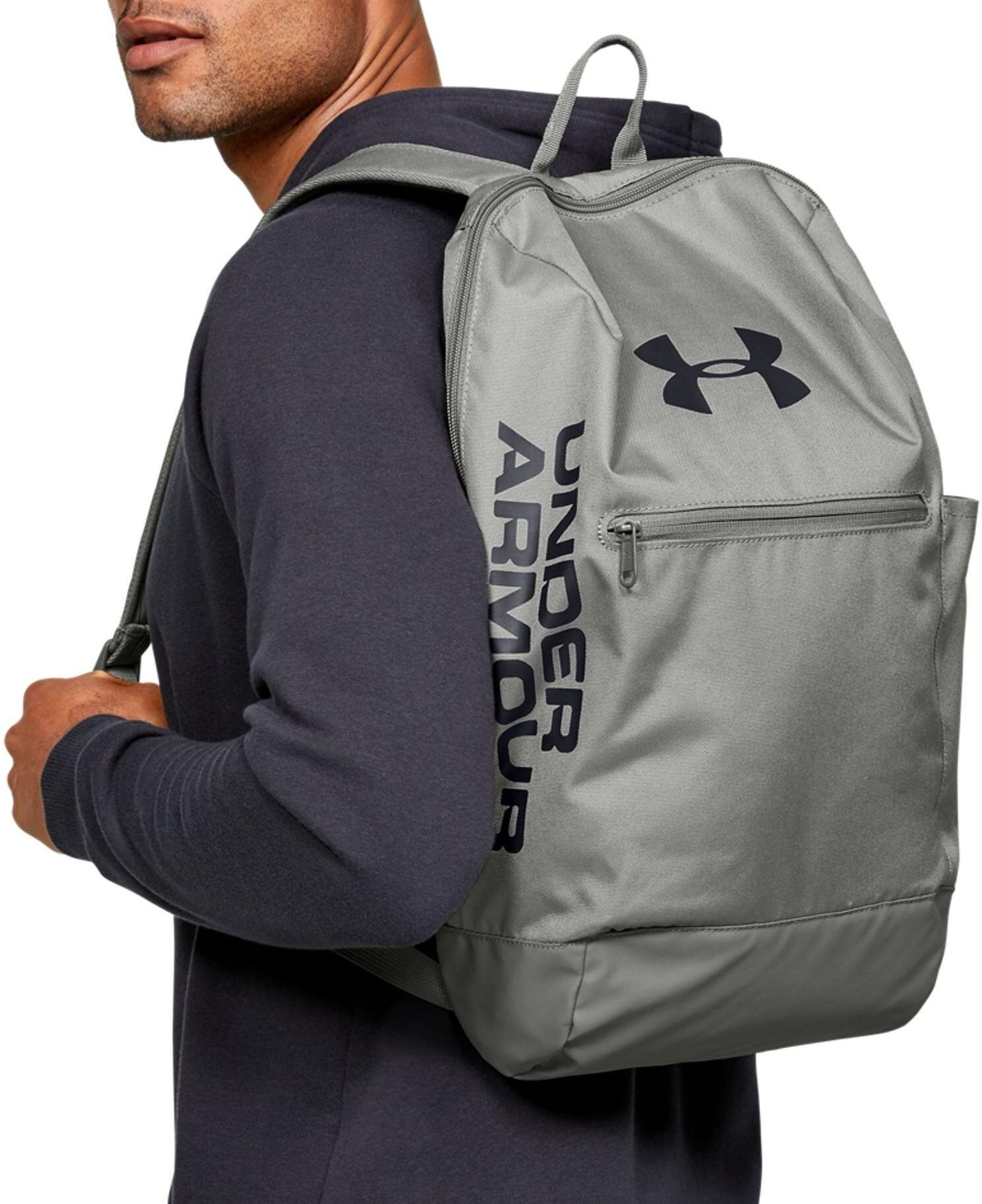Mochila Under Armour UA Patterson Backpack