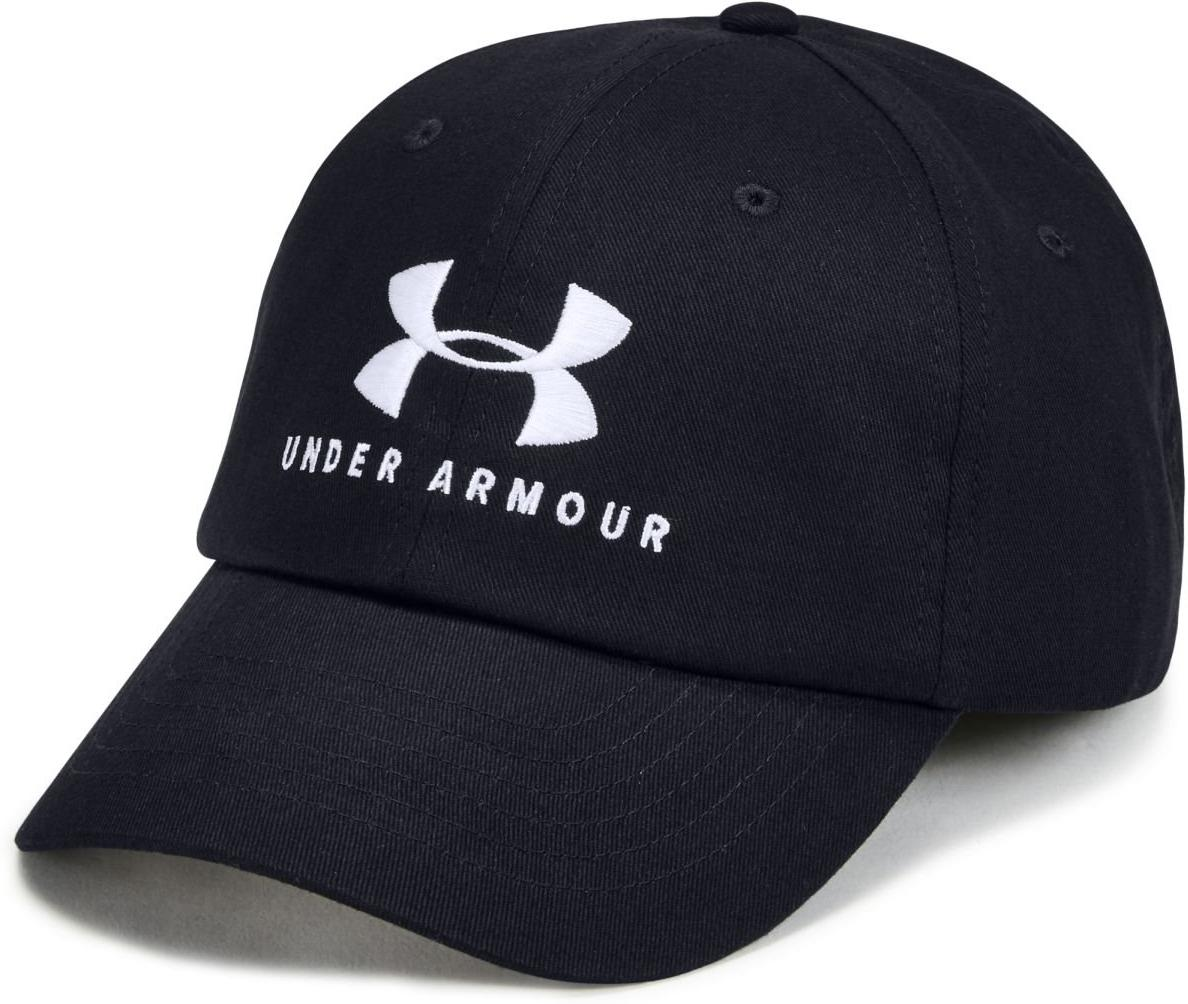 Gorra Under Armour UA Favorite Cap