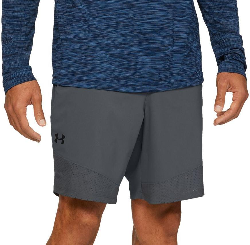 Pantalón corto Under Armour UA Vanish Woven Shorts