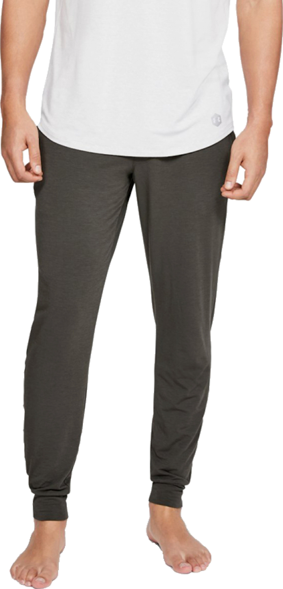 Pantalón Under Armour Recovery Sleepwear Jogger