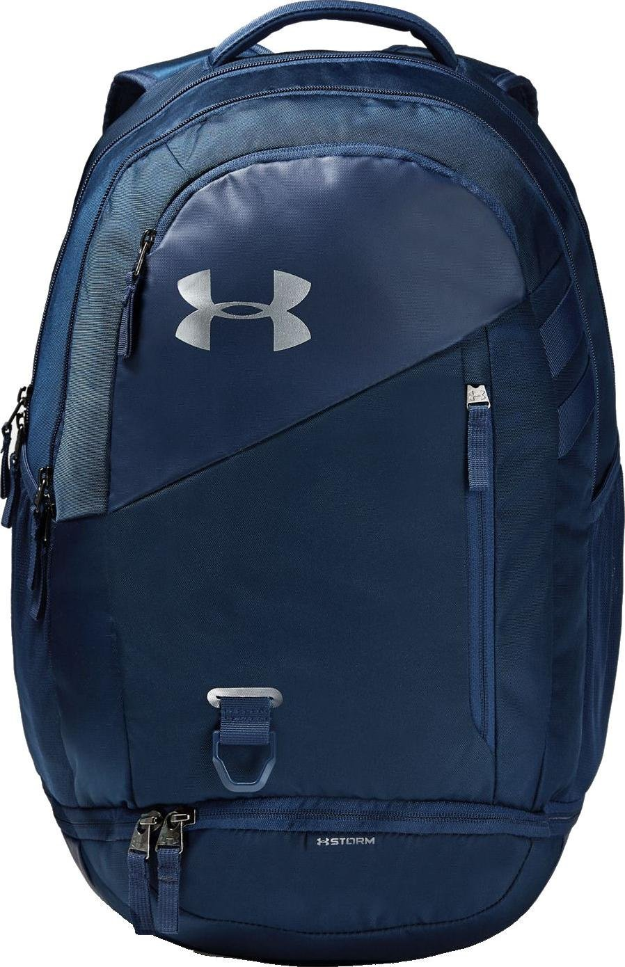 Mochila Under Armour UA Hustle 4.0
