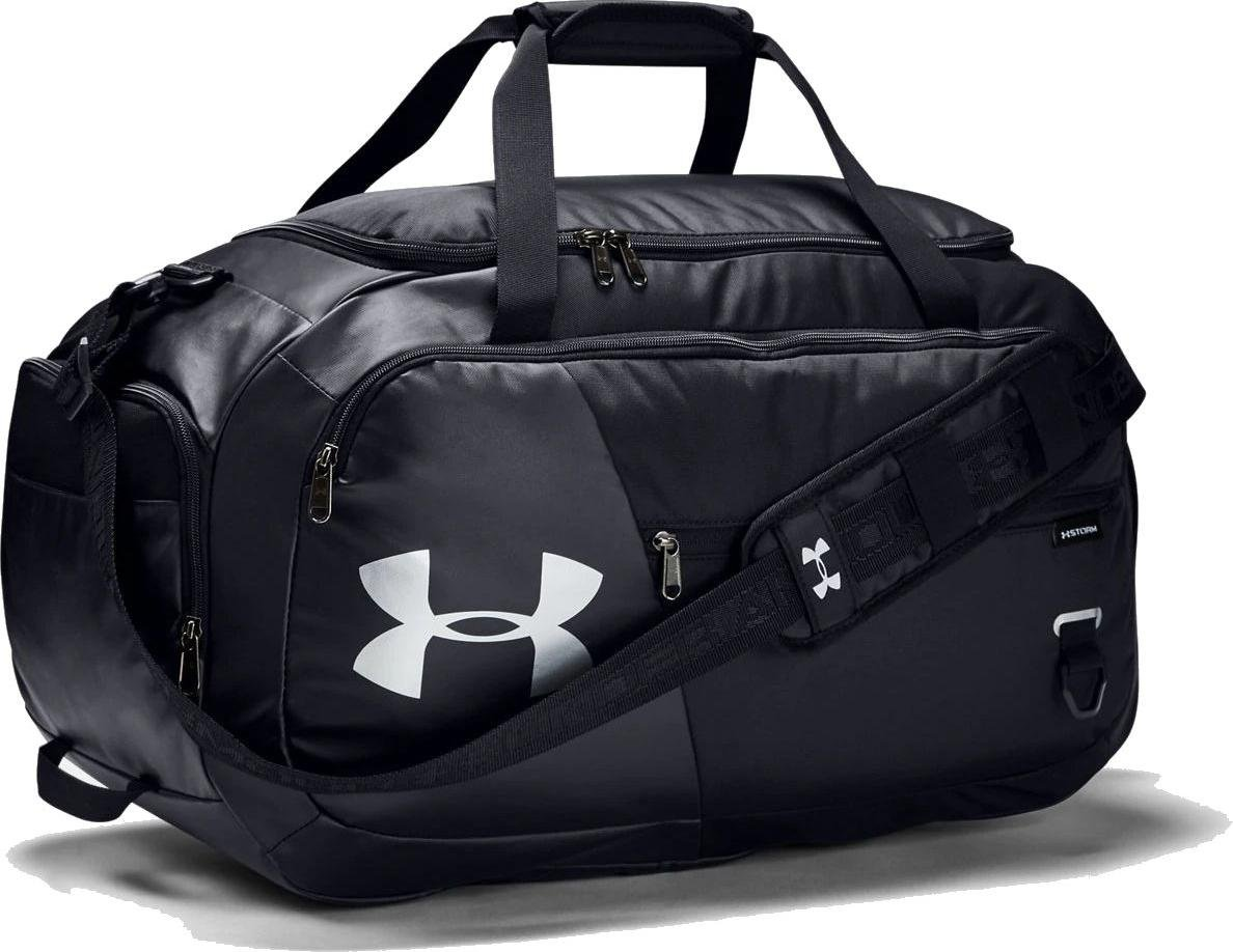 Bolsa Under Armour Undeniable Duffel 4.0 MD