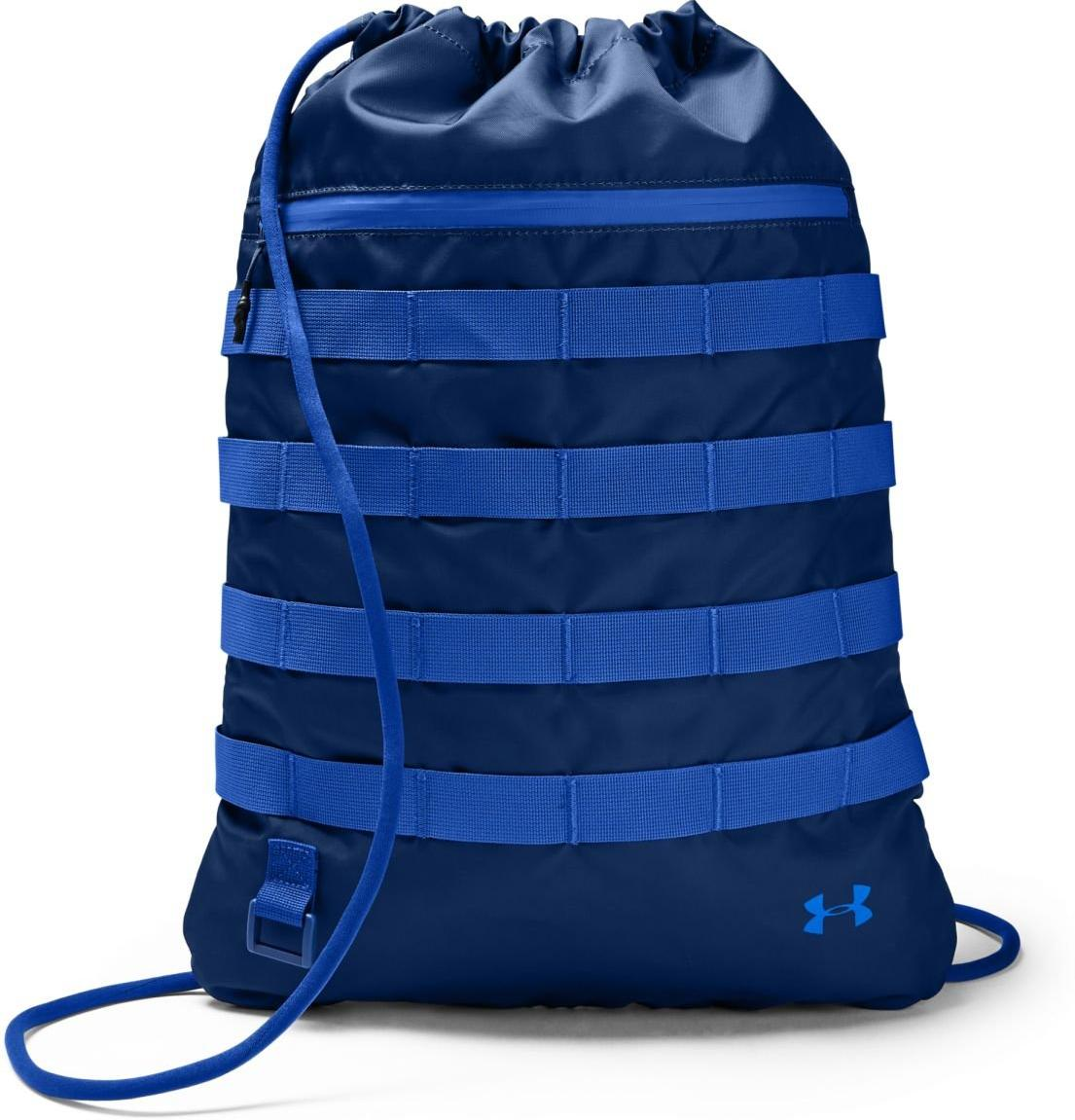 Saco Under Armour UA Sportstyle Sackpack