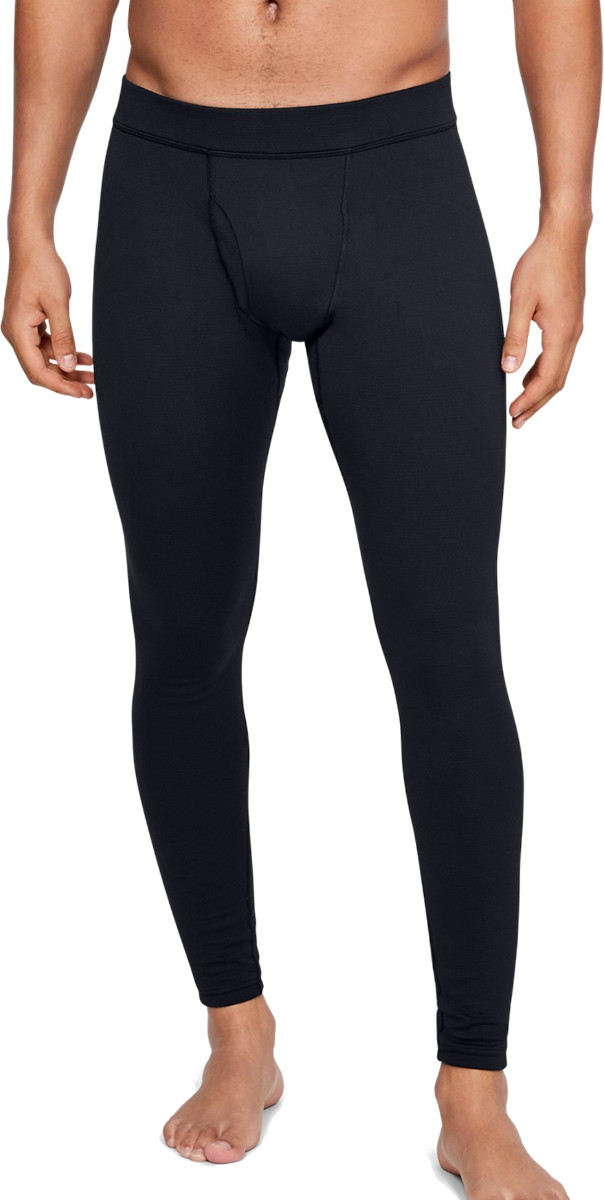 Calzoncillos Under Armour ColdGear Base 4.0 TIGHT