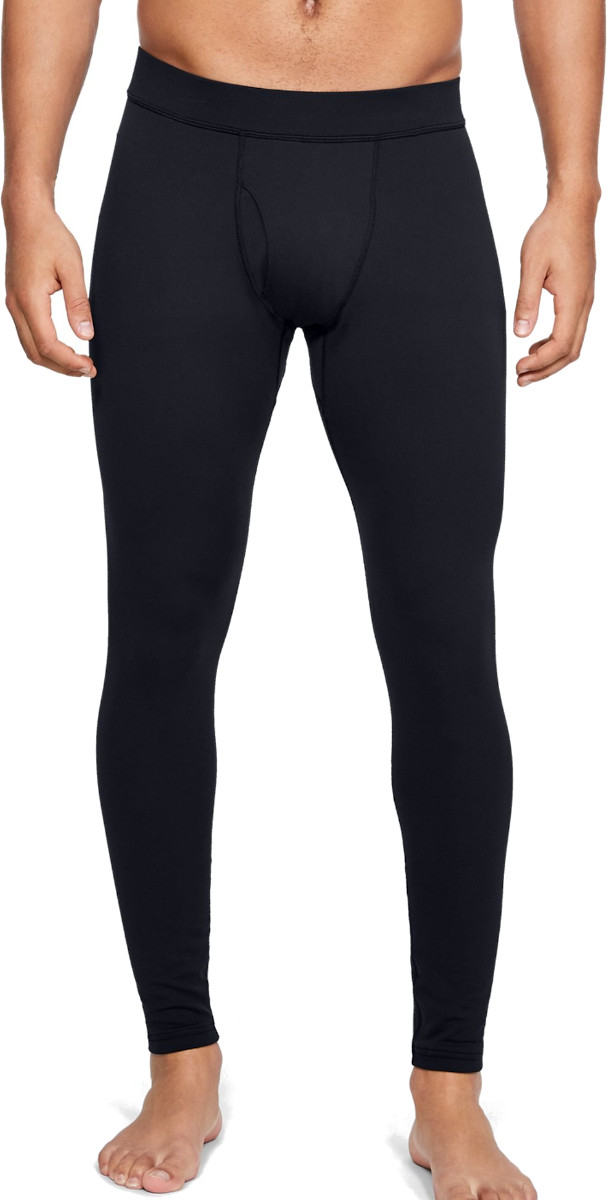 Pantalón Under Armour ColdGear Base 2.0 TIGHT