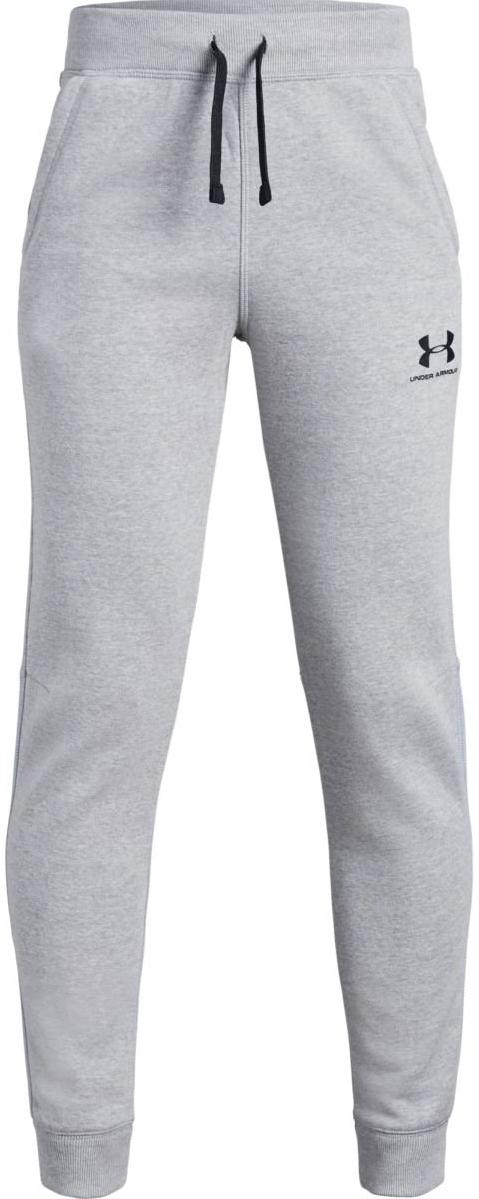 Pantalón Under Armour B Under Armour Eu Cotton Fleece Jogger