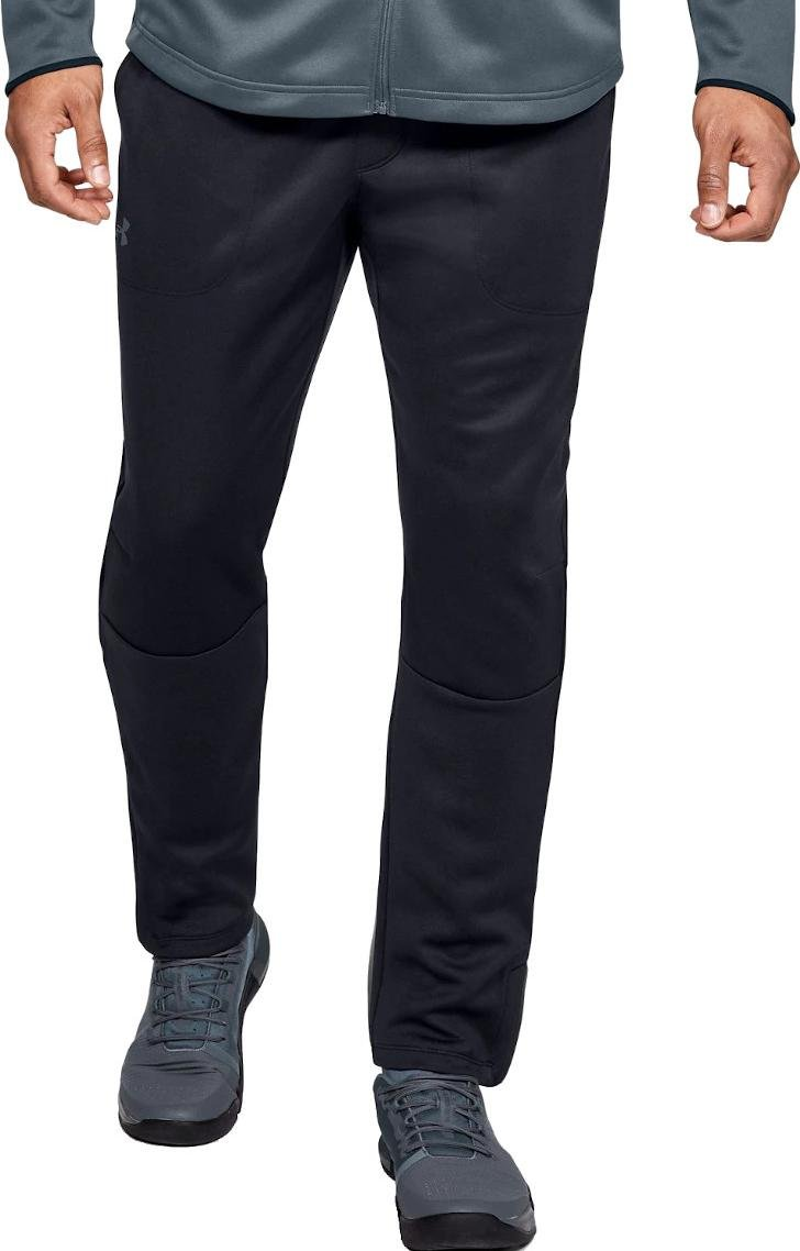 Pantalón Under Armour UA MK1 Warmup Pant