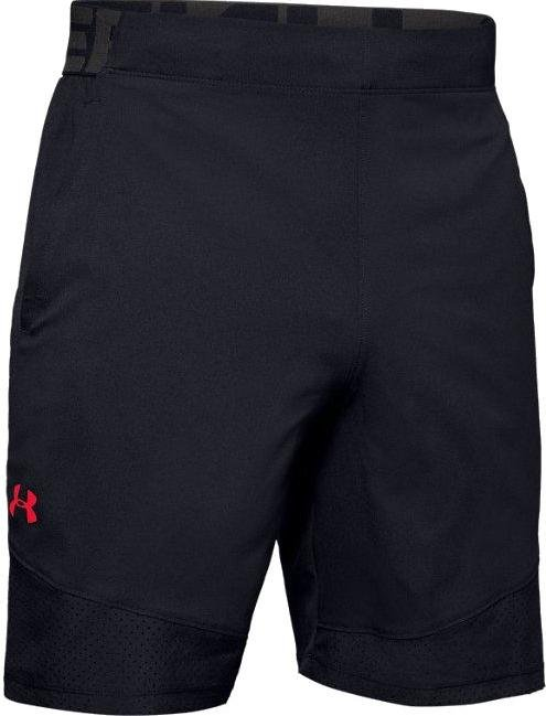 Pantalón corto Under Armour Vanish Woven Short Novelty