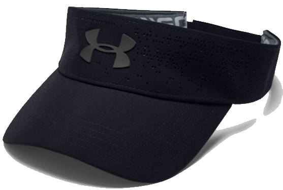 Gorra Under Armour Under Armour Elevated