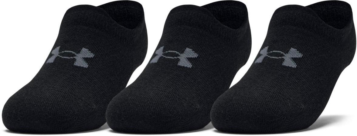 Calcetines Under Armour UA Ultra Lo