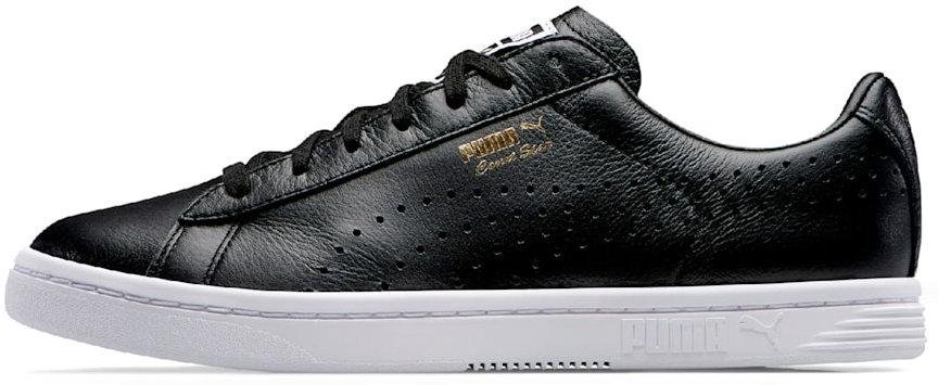 Zapatillas Puma COURT STAR NM SNEAKERS