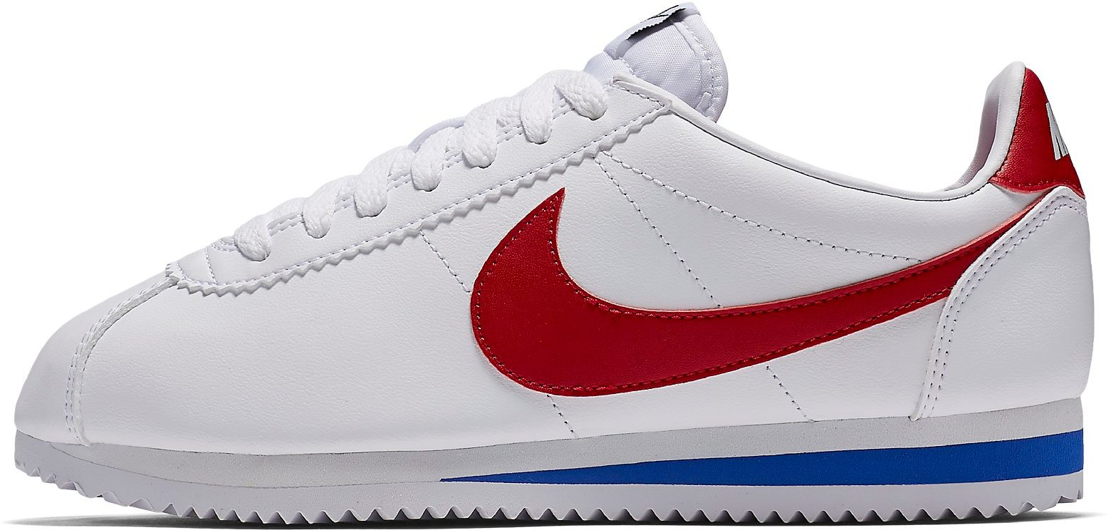 Zapatillas Nike WMNS CLASSIC CORTEZ LEATHER
