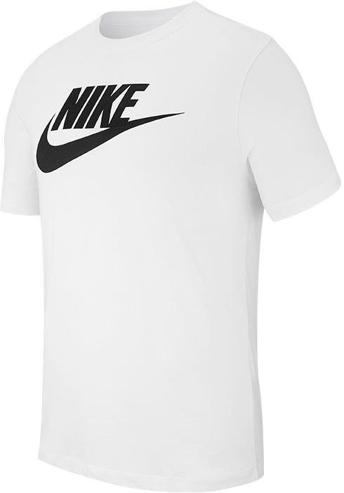 Camiseta Nike M NSW TEE ICON FUTURA