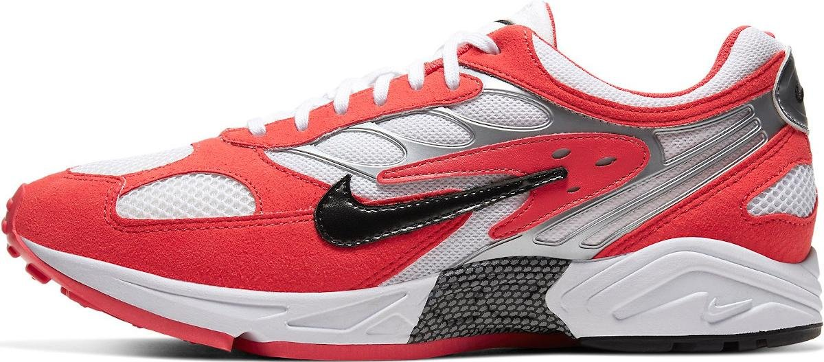 Zapatillas Nike AIR GHOST RACER