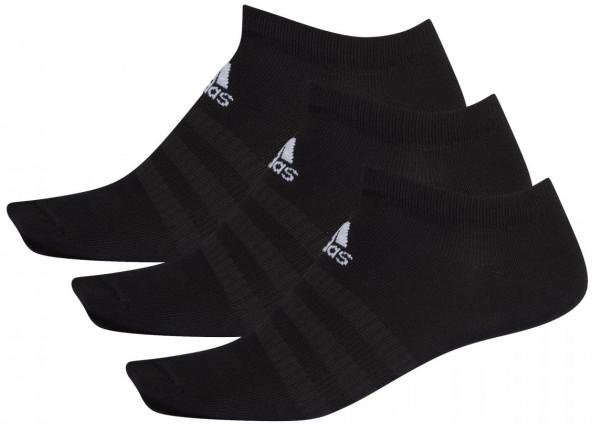 Calcetines adidas LIGHT LOW 3PP